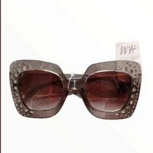 H&M γυαλιά ηλίου με ετικετα