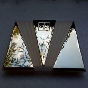 Van Cleef & Arpels Paris καθρεπτακι