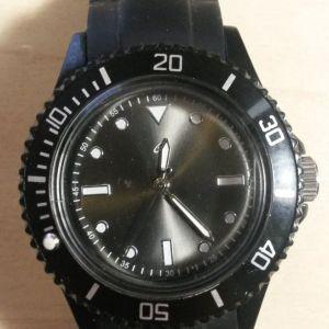 Ρολόι χειρός