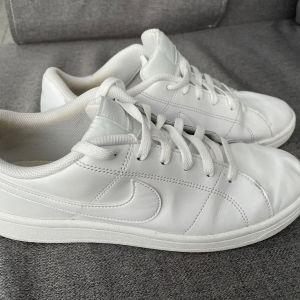 Nike λευκά αθλητικά νούμερο 41