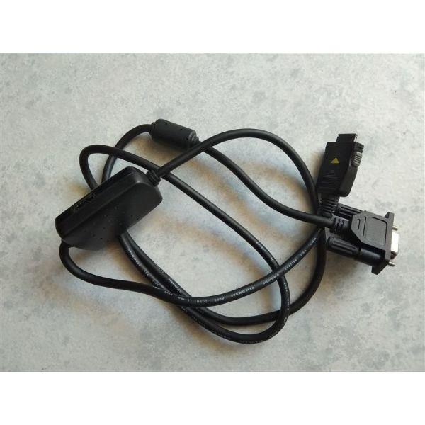 Samsung PCB093LBE PC Link Original