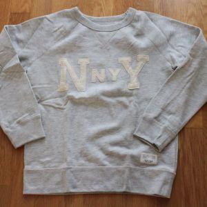 Gap πουλόβερ 8 ετών