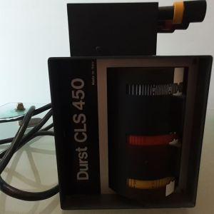 Durst CLS 450