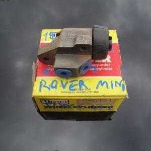 Κυλινδράκι τροχού εμπρός Rover mini 1996-2000