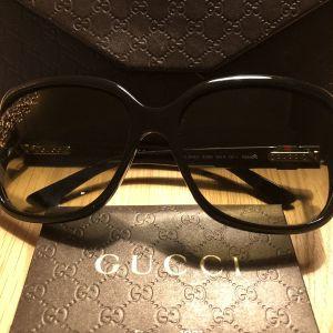Gucci γυναικεία γυαλιά ηλίου