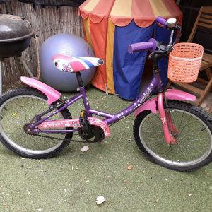 """ποδήλατο 20"""""""