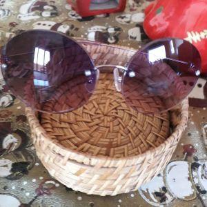 Γυαλιά ηλίου C/K