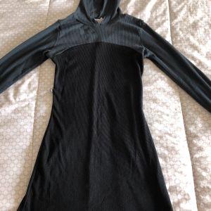 Φόρεμα μινι