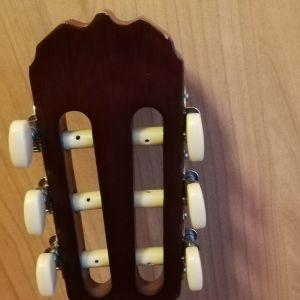 Κιθάρα κλασική Hohner HC 03 παιδική