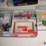 πολειται σχεδιαστικο προγραμα για κουζινεσ ντουλαπεσ κουφωματα διαφορα επιπλα προσφορα