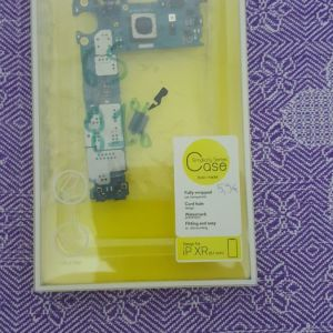 S6 edge motherboard g925f