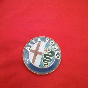 Σήμα  Alfa Romeo