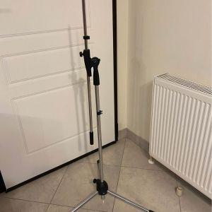 Βάση για μικρόφωνο