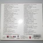 CD ΝΙΚΟΣ ΞΥΛΟΥΡΗΣ