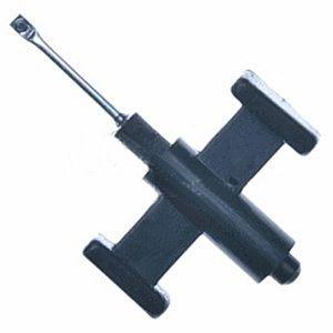 Ανταλλακτική βελόνα ΠΙΚΑΠ για N.E.C. : LP-35D & SHARP : N-12D , N-14D , N-16S, STY-450  SONY : NS-128P