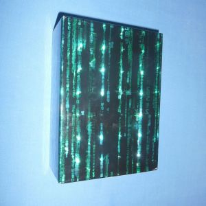 THE ULTIMATE MATRIX COLLECTION
