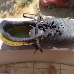 παπουτσια για ποδοσφερο 42 νουμερο