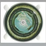 CD - ΝΙΚΟΣ ΠΟΡΤΟΚΑΛΟΓΛΟΥ - ΒΑΛΚΑΝΙΖΑΤΕΡ - ΚΑΣΕΤΙΝΑ - Μουσική και τραγούδια από την ταινία του Σωτήρη Γκορίτσα