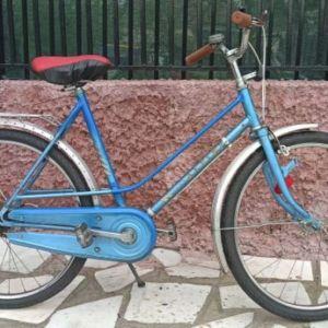 Alpina '79