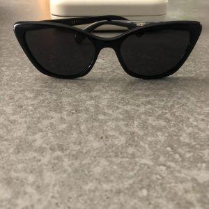 Marc Jacobs cat eye γυαλιά ηλίου