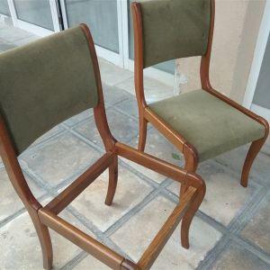 Δυο καρέκλες