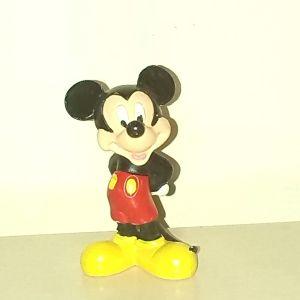 Φιγουρα Mickey Mouse (Disney, Bullyland)