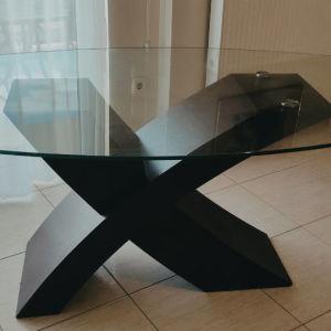 τραπέζι για τραπεζαρία