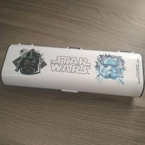 STAR WARS θήκη για ηλεκτρική οδοντόβουρτσα