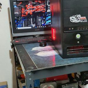 AMD PC v71
