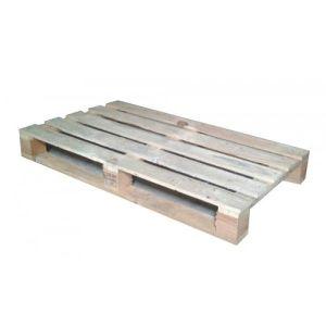 ξυλινες παλετες
