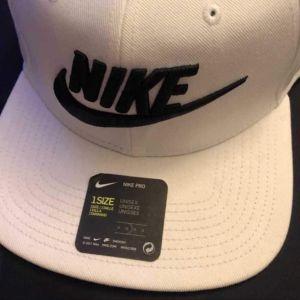 Καπέλο Nike