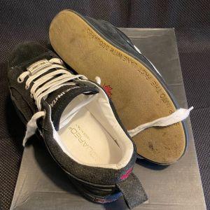Παπούτσια 'Casual' Ανδρικά - DSQUARED2 -/ Men's Casual Shoes