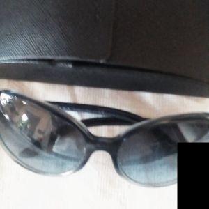 Prada Γυναικεία γυαλιά