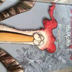 Βιβλία Αρκας