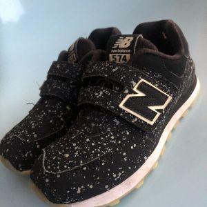 Παιδικά παπούτσια new balance