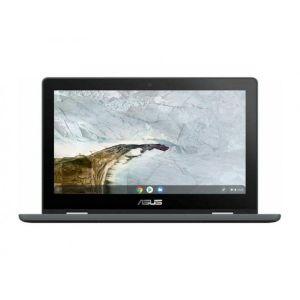 """ASUS Chromebook C214MA-BU0475 11.6"""""""