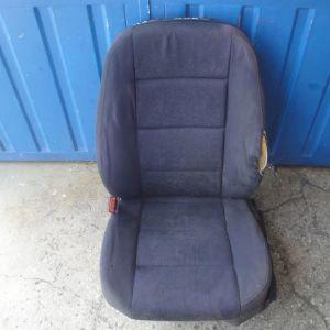 bmw e46 κάθισμα οδηγού