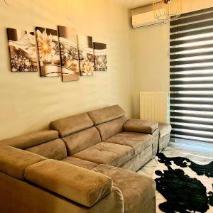 Θεσσαλονίκη   Ολύμπου ΠΩΛΕΙΤΑΙ ανακαινισμένο διαμέρισμα συνολικής επιφάνειας 88 τ.μ. στον 5 ο όροφο