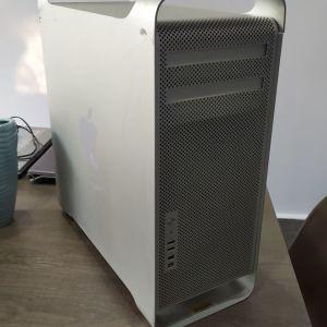 ΚΩΔ. 8 | Apple Mac Pro + ΔΩΡΟ Πληκτρολόγιο