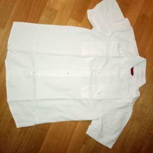 Καινούργιο πουκάμισο xlarge