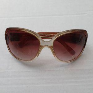 Lussile Γυναικεία Γυαλιά Ηλίου