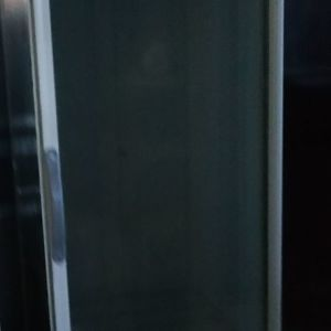 Ψυγείο βιτρίνα