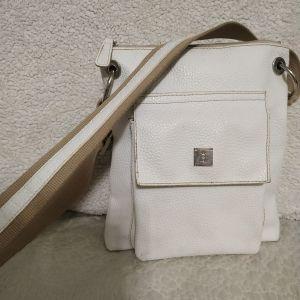 Kem τσάντα
