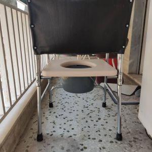 Καρέκλα - Τουαλέτα