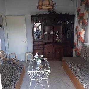 Πωλείται διαμέρισμα στην Περαία.