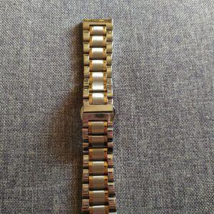 Λουράκι για το smart watch amazfit gtr 42mm