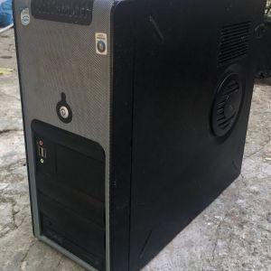 κουτί υπολογιστή