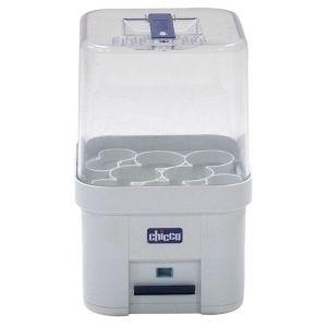 Chicco Ηλεκτρικός αποστειρωτής 4-6 θέσεων