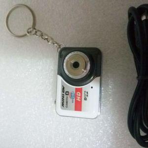 Κρυφη Καμερα Μικρη DVR