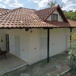 ΕΥΚΑΙΡΊΑ Πωλείται μονοκατοικία με 1800τμ οικοπεδο